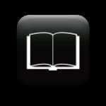 126870-simple-black-square-icon-culture-book3-open