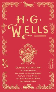 hgwells_cover