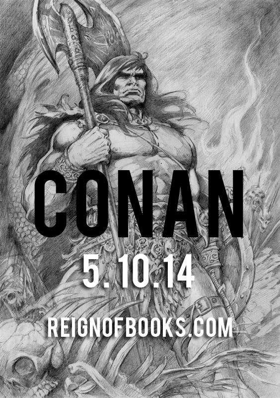 Conan-promo