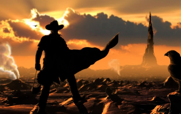 dark-tower-gunslinger-sunset