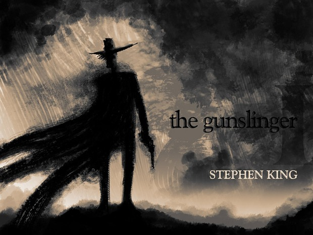dark_tower gunslinger cover