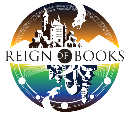 reign-of-books-color-fantasy-logo_trans