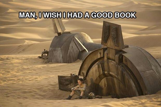 rey-in-desert