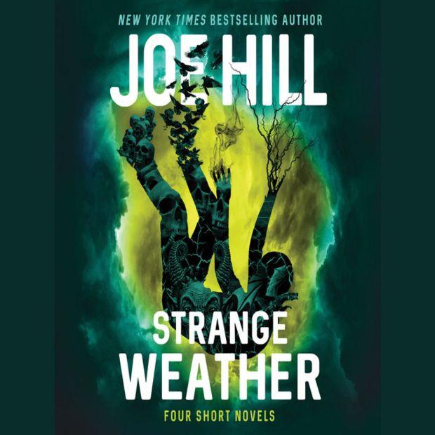 strange-weather-4