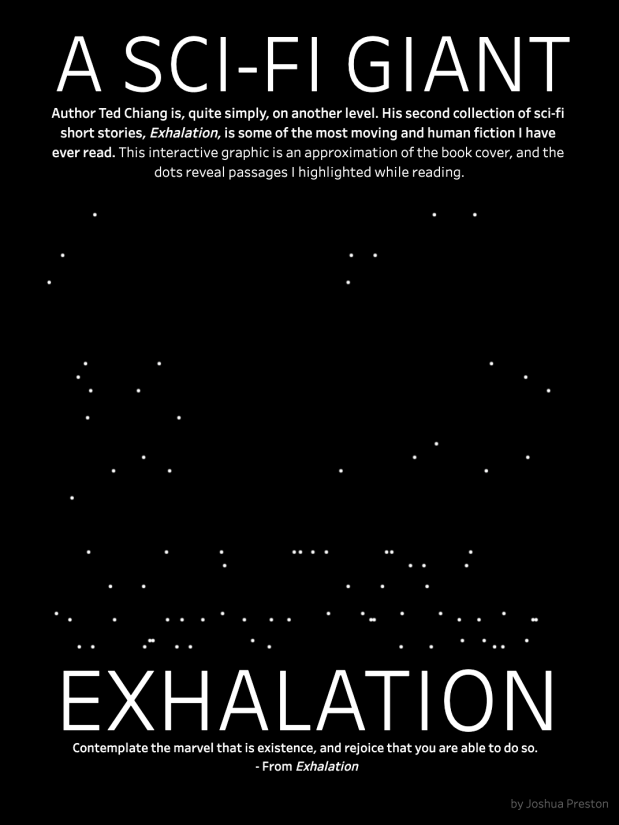 exhalation2